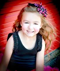 Tera Leigh Photography: Make your Life a work of Art. | Isabelle Smith -  age 5 | Photo 41