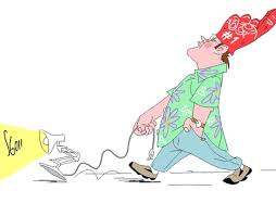 john lasseter drawing. Perfect Lasseter To John Lasseter Drawing N