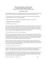 sample thesis proposal in finance  silas marner critique essay need help writing thesis statement for bullying