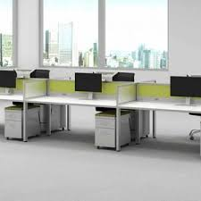 modular office furniture office furniture ideas modular design workstations cubicles cubicle