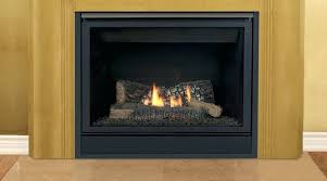 gas fireplace repair kitchen island installation fireplaces images home architecture advanced las vegas