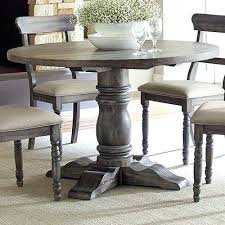 42 round kitchen table new bistro table and chairs option one table diameter one way dining