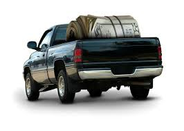 Used Trucks and Cars for Sale Near Me Inspirational Used Pickup ...