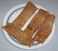 Image result for staffordshire oatcakes