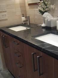 bathroom countertops granite cost. medium size of bathroom design:amazing soapstone countertops countertop materials granite sinks limestone cost g