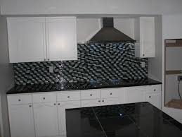 Granite Kitchen Tiles Kitchen Countertops Finished With Absolute Black Lazy Granite