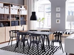 Ikea Dining Room Choice Dining Gallery Dining Ikea