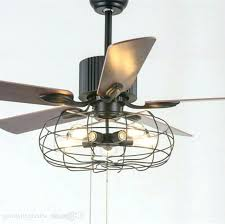 vintage ceiling fan with light photo 2 of loft 5 bulbs pendant fans lights on