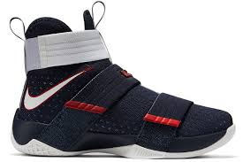 lebron shoes 2016. 2016; current nike lebron releases james news shoes basketball 2016 u