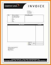 custom service invoices invoice paper essay writing service vgpaperuuyp dedup info