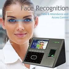 Kết quả hình ảnh cho kiểm soát bằng khuôn mặt