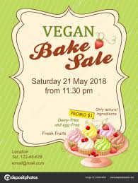 Bake Sale Flyer Templates Free Sensational Bake Sale Flyer Template Ideas Free Microsoft