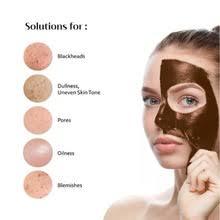 Уход за кожей, травяная <b>Очищающая маска</b> для <b>носа</b> ...