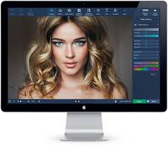 movavi photo editor for mac