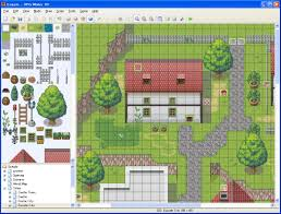 grid map maker grid map maker valley of the kings map tiled