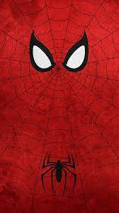 Spider Man Phone Wallpapers - Top Free ...