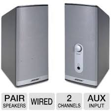 bose companion 2 speakers. bose® companion® 2 series ii multimedia spea bose companion speakers