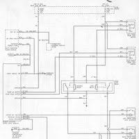 right click keyless etnry system wiring diagram ke60w pictures right click keyless etnry system wiring diagram ke60w photo power door lock system