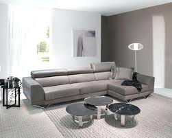 contemporary furniture sofa leather. Modern Furniture Couch Image Of Best Contemporary Leather Sofa Chairs . A