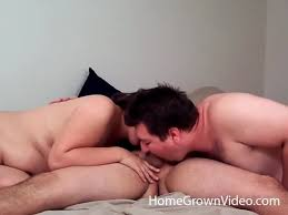 Bbw black threesome bisexually