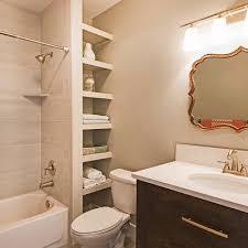 guest bathroom designs 2015.  Designs CF Olsen Designs 2015 Parade Of Homes Guest Bathroom Intended Guest Bathroom Designs S