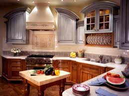 Old Kitchen Furniture Old Kitchen Furniture 1000 Images About Old World Kitchens On