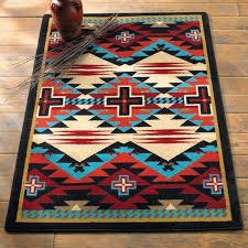southwestern bathroom rugs southwestern bathroom rugs area rugs marvelous black and white rugs and southwestern bathroom