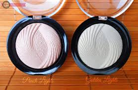 makeup revolution baked blush rels exclusively at reforma pk and daraz pk for pkr 550 it es in a black plastic pan with clear lid similar to