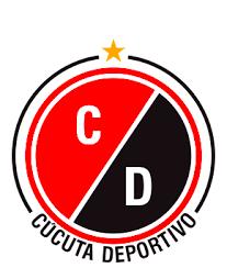 Cúcuta Deportivo Fútbol Club