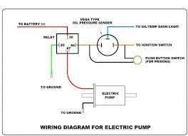 15 best guitar wiring diagrams images on pinterest Wire Diagram For Website square d well pump pressure switch wiring diagram wire diagram for website