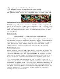 essay role of youth in nation building and progress  3