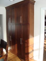 free standing wood cabinets. Perfect Wood E1feaadf57345bbd8e59d217b980e4b2jpg On Free Standing Wood Cabinets R
