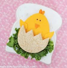 Decor Lunch Boxes 60 Easter Lunch Box Sandwiches Decor Ideas Beauty Healthy 41