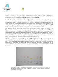 Uso De Colorantes En Biologiallllll Duilawyerlosangeles