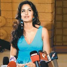 Priya Agarwal Photos on Myspace