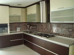 Innovation Fitted Kitchens Designs Kitchen Ideas Decor Design I And