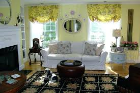 country themed area rugs living room cottage themed with country style area rugs furniture large size of farmhouse rugs country inspired rug designs for