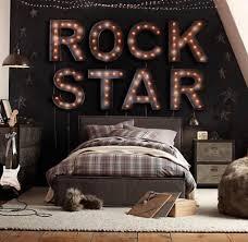 Rock N Roll Bedroom Rock N Roll Bedroom Vatanaskicom 8 May 17 131247