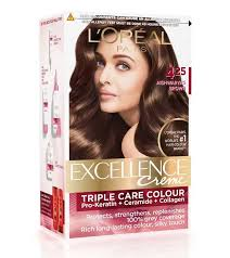 Loreal Hair Color Chart Prices 15 Best Loreal Hair Color Products Available In India 2019