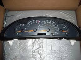 2005 gmc instrument cluster replacement wiring diagram for car car radio wiring harness diagram 04 yukon on 2005 gmc instrument cluster replacement 370579568940 on 2005 gmc instrument cluster replacement