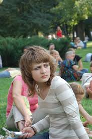 About russian girls http