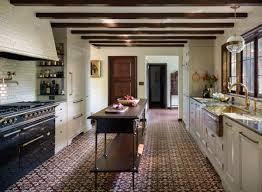 Modern Tudor Interior Design Go Inside A Historic Portland Tudor Thats Surprisingly