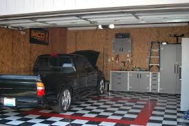 Innovation Garage Inside With Car Designs 25 Design Ideas For Your Home Creativity