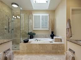 luxury master bathroom shower. Unique Bathroom Download Shining Ideas Luxury Master Bathroom Shower To E