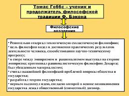 Курсовая работа цена в Ульяновске Стоимость готовой дипломной  Курсовые дипломные работы на заказ в Подольске