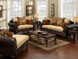 Living Room Furniture Made In The Usa Doncaster Sofa Sm7430 In Fabric Leatherette W Options