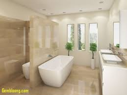 paint colors for bathrooms best of bathroom wonderful paint colors for small bathrooms gender neutral