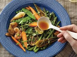 french fine dining menu ideas. barigoule of spring vegetables french fine dining menu ideas e