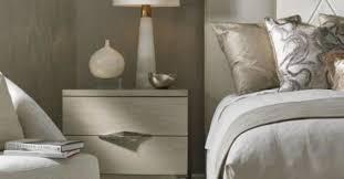 Bedroom Paint Color Ideas Pictures U0026 Options  HGTVComfort Room Interior Design