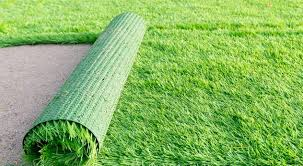 home depot carpet deals. Artificial Grass Home Depot Carpet Deals O